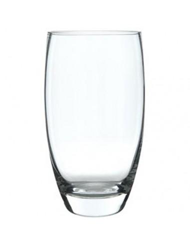 jarrón cristal 18-24